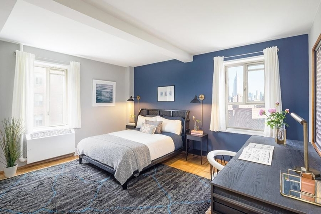 3 Bedrooms, Stuyvesant Town - Peter Cooper Village Rental in NYC for $4,800 - Photo 1
