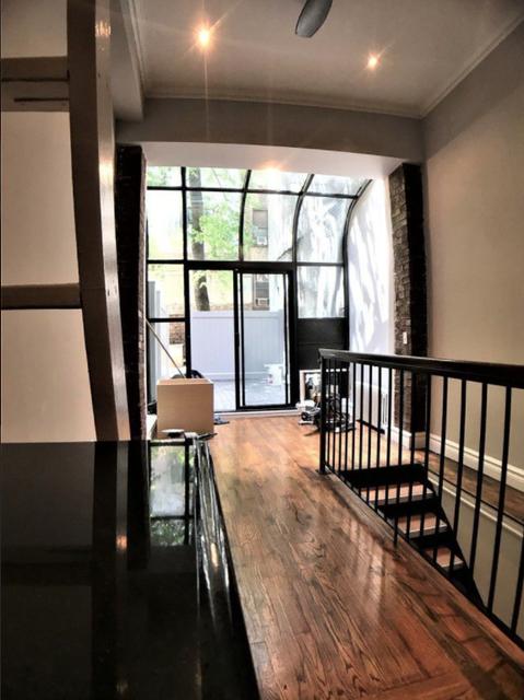 2 Bedrooms, NoLita Rental in NYC for $4,425 - Photo 2