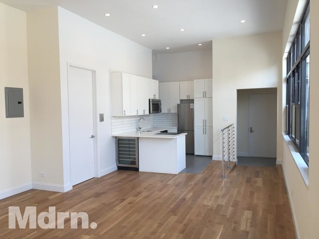 3 Bedrooms, Gramercy Park Rental in NYC for $7,250 - Photo 2