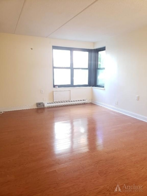 1 Bedroom, East Harlem Rental in NYC for $2,375 - Photo 1