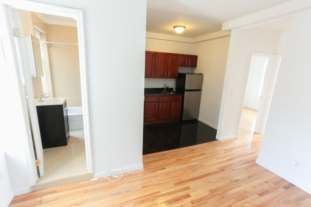 2 Bedrooms, SoHo Rental in NYC for $3,595 - Photo 2