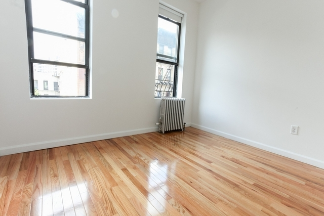 2 Bedrooms, SoHo Rental in NYC for $3,595 - Photo 1
