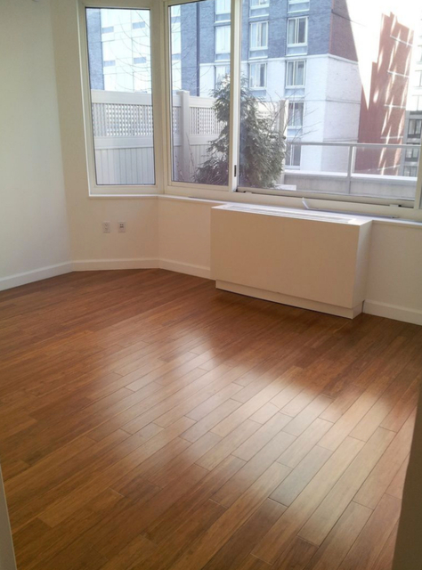 1 Bedroom, Garment District Rental in NYC for $3,999 - Photo 2