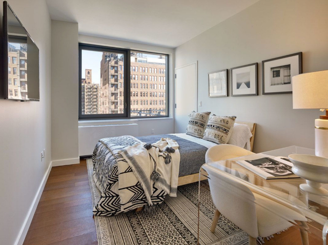 1 Bedroom, Chelsea Rental in NYC for $4,499 - Photo 1