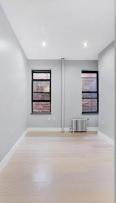 3 Bedrooms, Lower East Side Rental in NYC for $6,295 - Photo 1