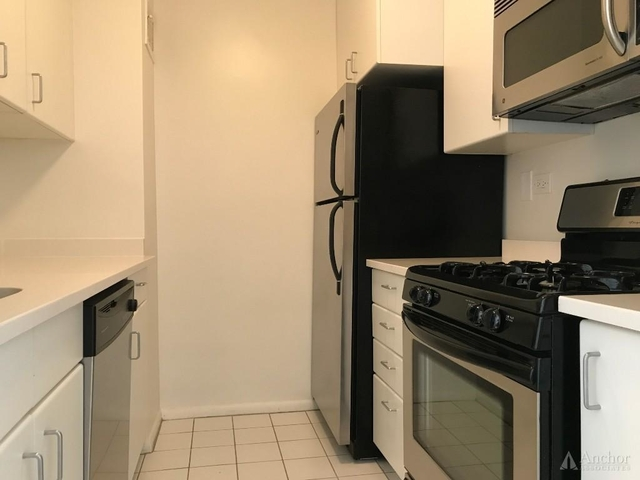 2 Bedrooms, Turtle Bay Rental in NYC for $4,495 - Photo 2