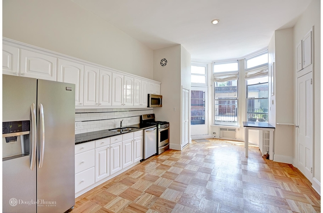 4 Bedrooms, Brooklyn Heights Rental in NYC for $13,000 - Photo 1