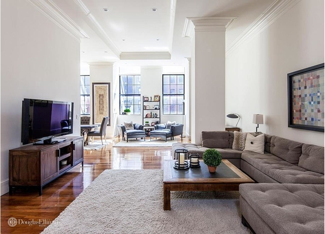 2 Bedrooms, Turtle Bay Rental in NYC for $12,000 - Photo 1