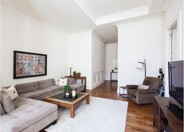 2 Bedrooms, Turtle Bay Rental in NYC for $12,000 - Photo 2