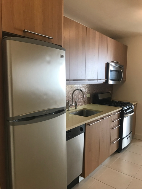 Studio, Lincoln Square Rental in NYC for $3,520 - Photo 1