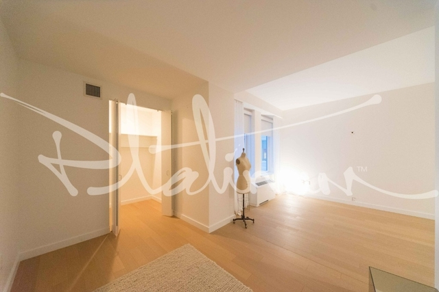 3 Bedrooms, Civic Center Rental in NYC for $6,300 - Photo 1