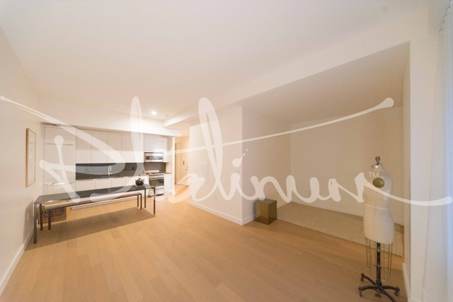 3 Bedrooms, Civic Center Rental in NYC for $6,300 - Photo 2