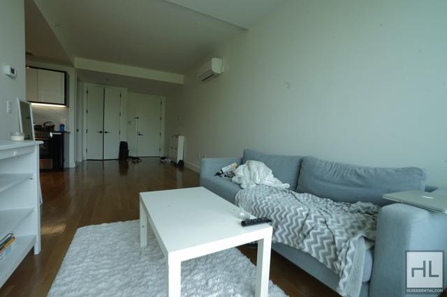 2 Bedrooms, Kensington Rental in NYC for $3,000 - Photo 2