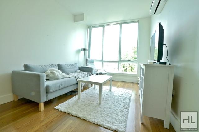 2 Bedrooms, Kensington Rental in NYC for $3,000 - Photo 1