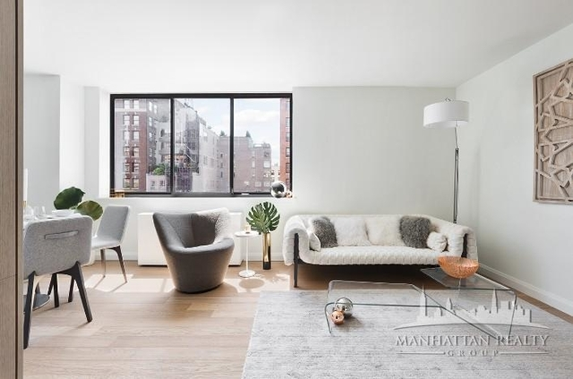 1 Bedroom, Chelsea Rental in NYC for $4,005 - Photo 1