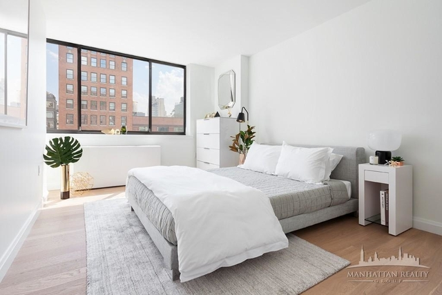 1 Bedroom, Chelsea Rental in NYC for $4,005 - Photo 2