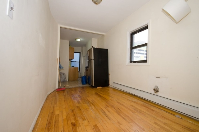 1 Bedroom, Clinton Hill Rental in NYC for $1,800 - Photo 2