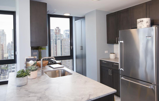 1 Bedroom, Chelsea Rental in NYC for $3,799 - Photo 2