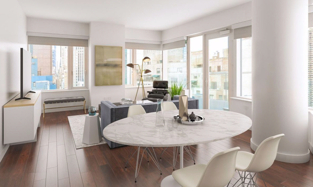 1 Bedroom, Chelsea Rental in NYC for $3,799 - Photo 1