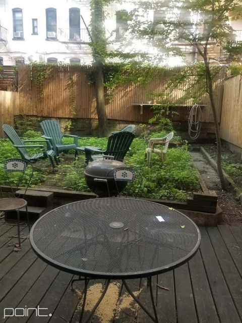 1 Bedroom, Yorkville Rental in NYC for $2,450 - Photo 2