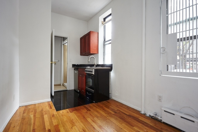 Studio, West Village Rental in NYC for $2,175 - Photo 1