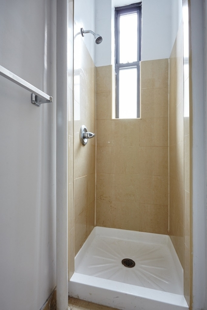 Studio, West Village Rental in NYC for $2,175 - Photo 2