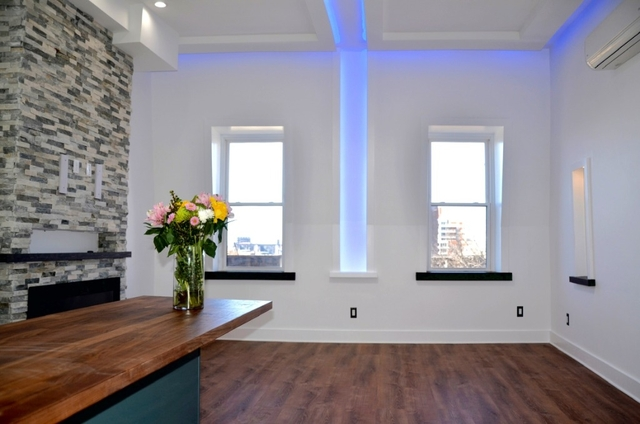 2 Bedrooms, South Slope Rental in NYC for $3,650 - Photo 2