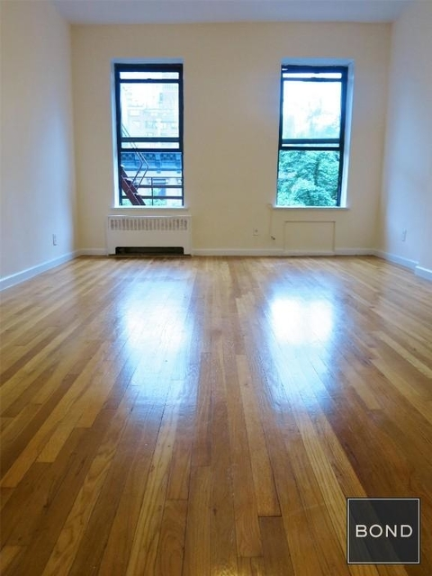 Studio, Yorkville Rental in NYC for $2,070 - Photo 1