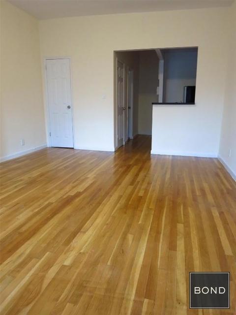 Studio, Yorkville Rental in NYC for $2,070 - Photo 2
