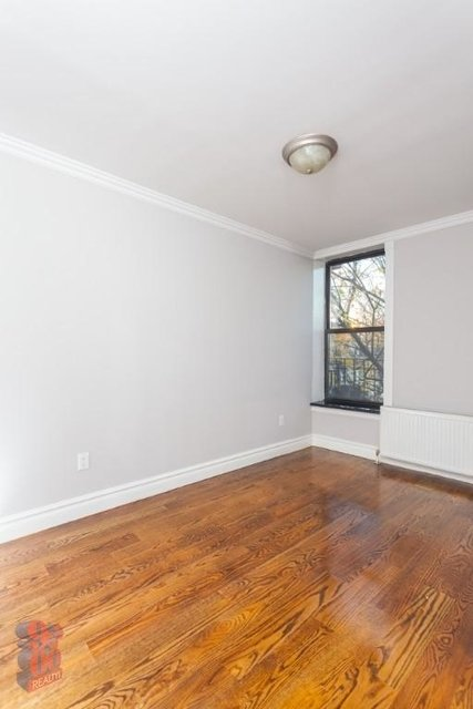 2 Bedrooms, East Village Rental in NYC for $4,695 - Photo 2
