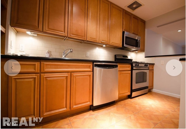 3 Bedrooms, Rose Hill Rental in NYC for $6,095 - Photo 1