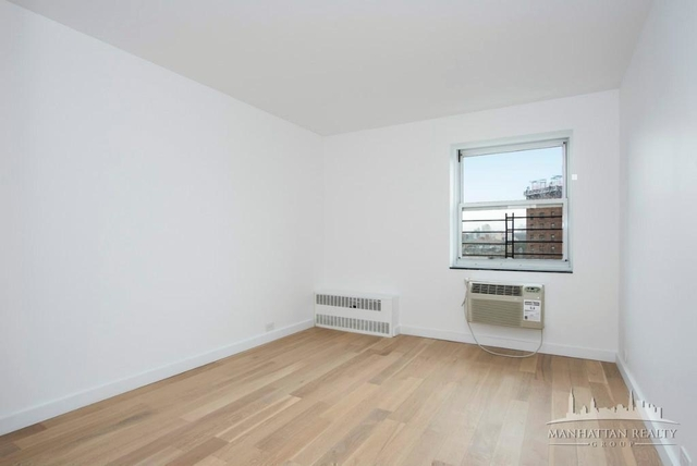 3 Bedrooms, Two Bridges Rental in NYC for $4,150 - Photo 1