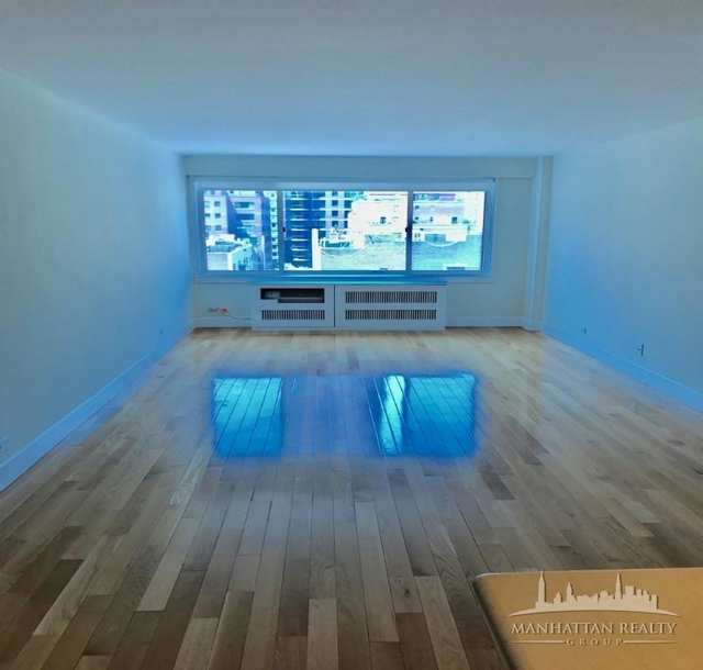 3 Bedrooms, Upper East Side Rental in NYC for $5,250 - Photo 1