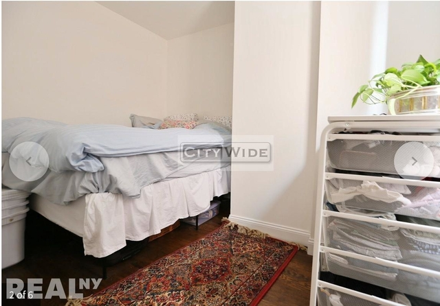 1 Bedroom, Little Italy Rental in NYC for $2,700 - Photo 2