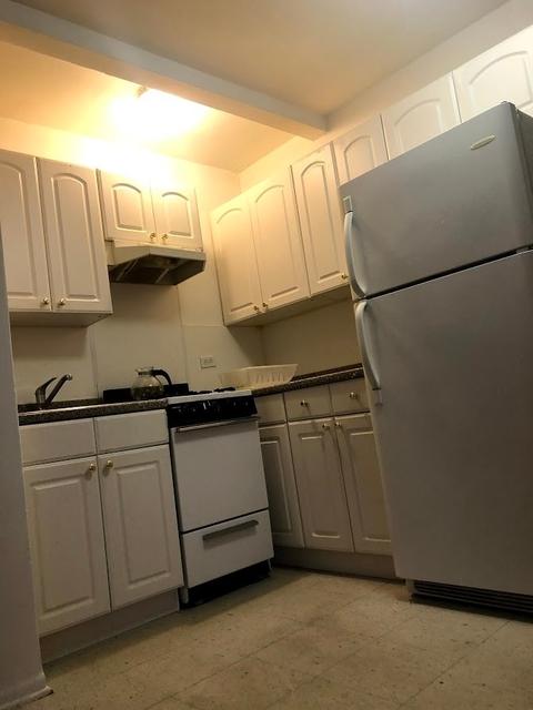 1 Bedroom, Kensington Rental in NYC for $1,700 - Photo 2