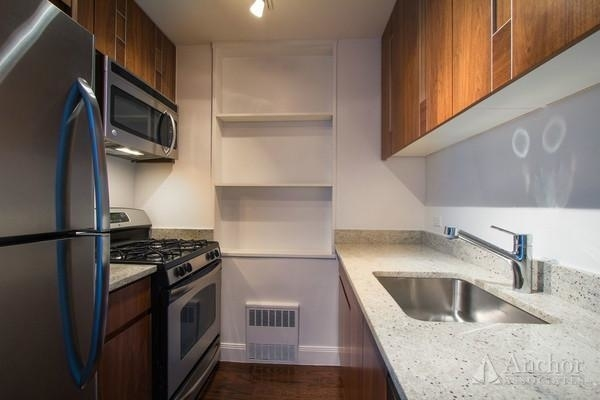 1 Bedroom, Yorkville Rental in NYC for $4,230 - Photo 1