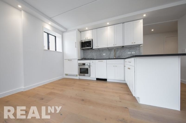 1 Bedroom, Two Bridges Rental in NYC for $3,988 - Photo 1