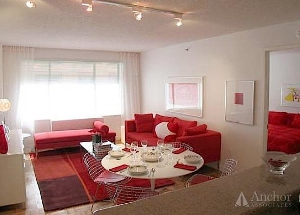 1 Bedroom, East Harlem Rental in NYC for $3,036 - Photo 1