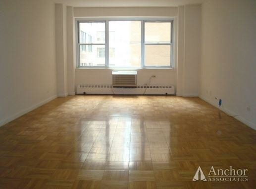 1 Bedroom, East Flatbush Rental in NYC for $3,595 - Photo 2