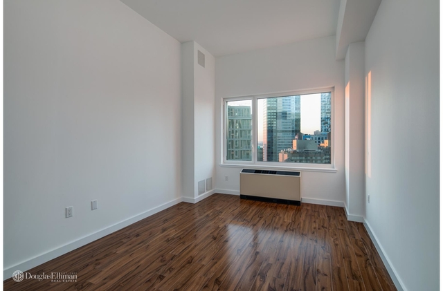 1 Bedroom, Downtown Brooklyn Rental in NYC for $3,325 - Photo 1