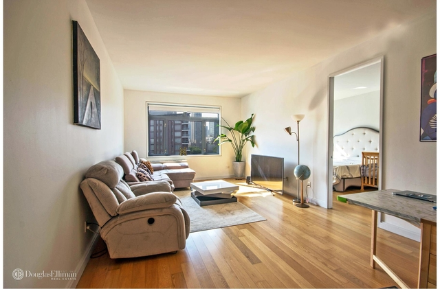 2 Bedrooms, Sunnyside Rental in NYC for $4,500 - Photo 1