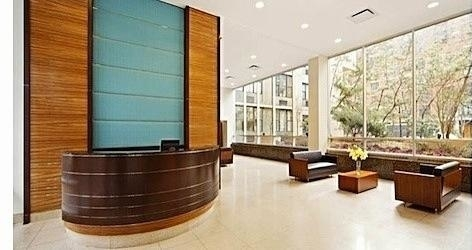 2 Bedrooms, Battery Park City Rental in NYC for $5,125 - Photo 2