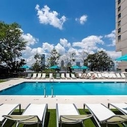 2 Bedrooms, Battery Park City Rental in NYC for $5,125 - Photo 1