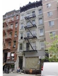 4 Bedrooms, North Slope Rental in NYC for $6,995 - Photo 2
