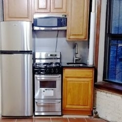 2 Bedrooms, Greenwich Village Rental in NYC for $3,490 - Photo 1