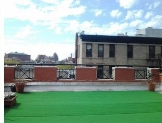 2 Bedrooms, Greenwich Village Rental in NYC for $3,490 - Photo 2