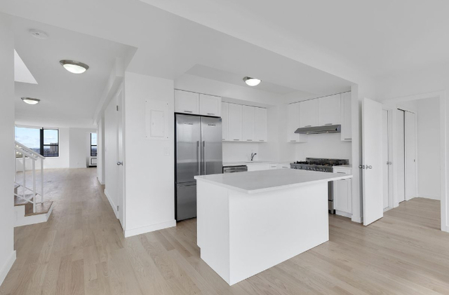 4 Bedrooms, Upper West Side Rental in NYC for $13,900 - Photo 2