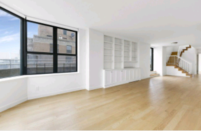 3 Bedrooms, Upper West Side Rental in NYC for $7,989 - Photo 2