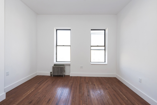 3 Bedrooms, Crown Heights Rental in NYC for $2,612 - Photo 2