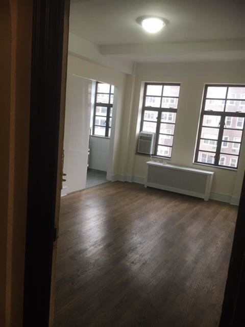 Studio, West Village Rental in NYC for $2,999 - Photo 1